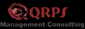 QRPS Management Consulting
